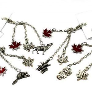 souvenirs canada