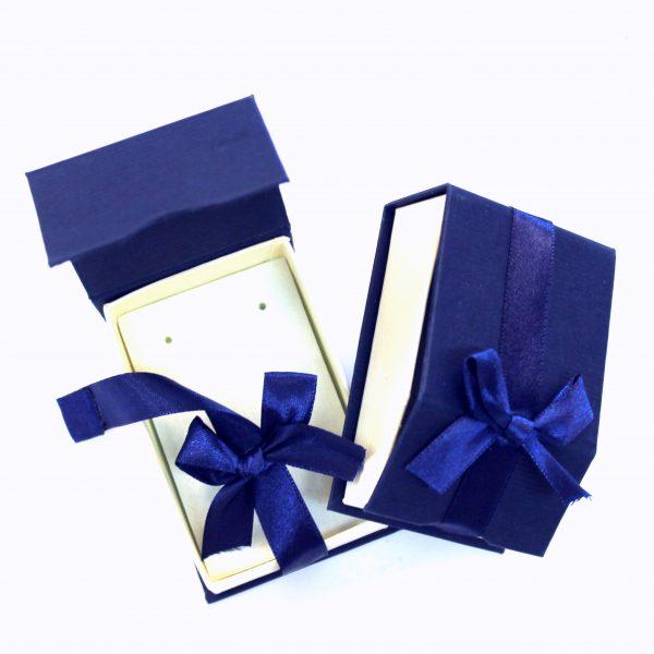 boîte bijoux